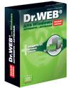 Dr.Web для Windows. Малый бизнес